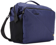 Reflexion DSLR Medium Shoulder Bag