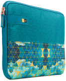 "Hayes 11.6"" Laptop Sleeve"