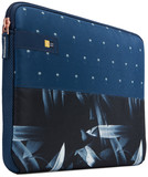 "Case Logic Hayes 13.3"" Laptop Sleeve"