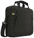 "Case Logic Huxton 11.6"" Laptop Attaché"