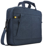 "Huxton 13.3"" Laptop Attache"