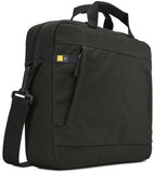 Custodia portadocumenti per laptop  Huxton 14""