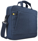"Huxton 14"" Laptop Attache"
