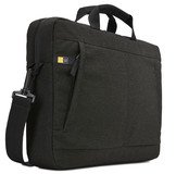 Huxton 15,6-Zoll-Laptop-Attaché