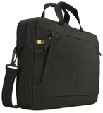 "Huxton 15.6"" Laptop Bag"