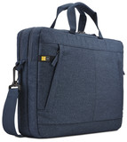 "Case Logic Huxton 15.6"" Laptop Bag"