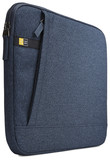 "Huxton 13.3"" Laptop Sleeve"