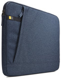 "Huxton 15.6"" Laptop Sleeve"
