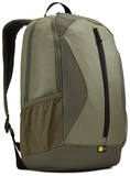 Ibira Backpack