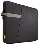 "Case Logic Ibira 11"" Laptop Sleeve"