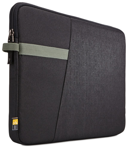 IBRS-113 Ibira 13.3 Laptop Sleeve