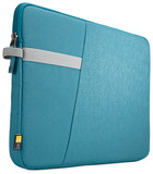 "Ibira 13.3"" Laptop Sleeve"