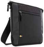 "Borsa per laptop da 11,6"" Intrata"