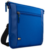 "Intrata 11.6"" Laptop Bag"