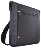 Intrata 14-inch laptoptas