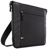 "CaseLogic Intrata 14"" Laptop Bag"