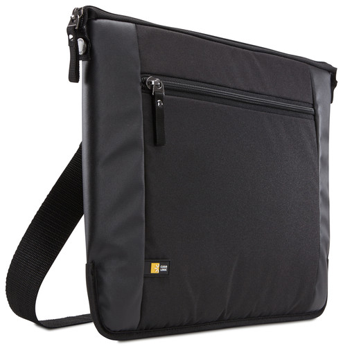 Case Logic Intrata 14 Laptop Bag Int 114