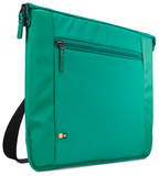 "Intrata 14""-Laptop-Tasche"