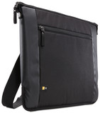 Intrata 15.6-inch laptoptas