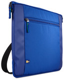 "Intrata 15.6"" Laptop Bag"
