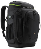 CaseLogic Kontrast Pro DSLR Backpack