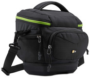 Kontrast Compact System/Hybrid Camera Shoulder Bag