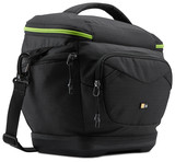Case Logic Kontrast DSLR Shoulder Bag