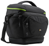 CaseLogic Kontrast DSLR Shoulder Bag
