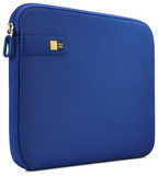 "Case Logic 10-11.6"" Chromebooks™/Ultrabooks™ Sleeve"