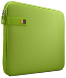 Sleeve per Macbook e Laptop da 13,3""