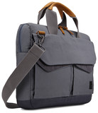 "CaseLogic LoDo 14"" Laptop Attaché"