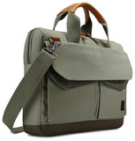 "CaseLogic LoDo 15.6"" Laptop Attaché"