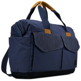 Case Logic LoDo Satchel