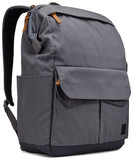 LoDo Medium Backpack