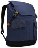 Case Logic LoDo Large Backpack