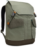 CaseLogic LoDo Large Backpack