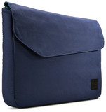 "CaseLogic LoDo 11.6"" Laptop Sleeve"