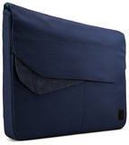 "CaseLogic LoDo 15.6"" Laptop Sleeve"