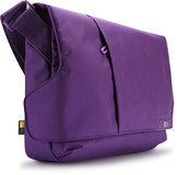 "CaseLogic iPad® and 11.6"" Laptop Messenger"