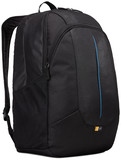 CaseLogic Prevailer Backpack