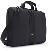 "Case Logic 14"" Laptop Slim Case"