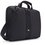 "CaseLogic 14"" Laptop Slim Case"