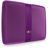 Funda para MacBook Air® y Ultrabook