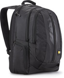 "17.3"" Laptop Backpack"