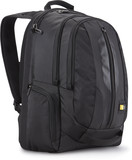 "CaseLogic 17.3"" Laptop Backpack"