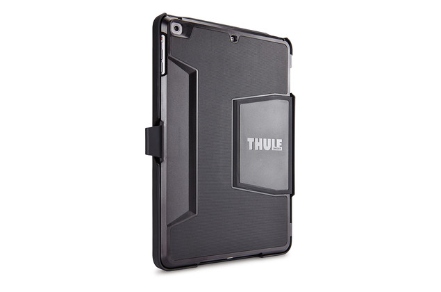 Thule Atmos X3 Hardshell Case for iPad® Air_TAIE-3136