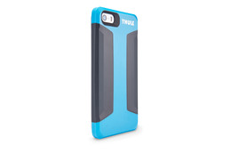 Thule Atmos X3 iPhone 5/5s/SE