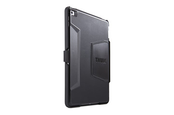 Thule Atmos X3 for iPad mini 4
