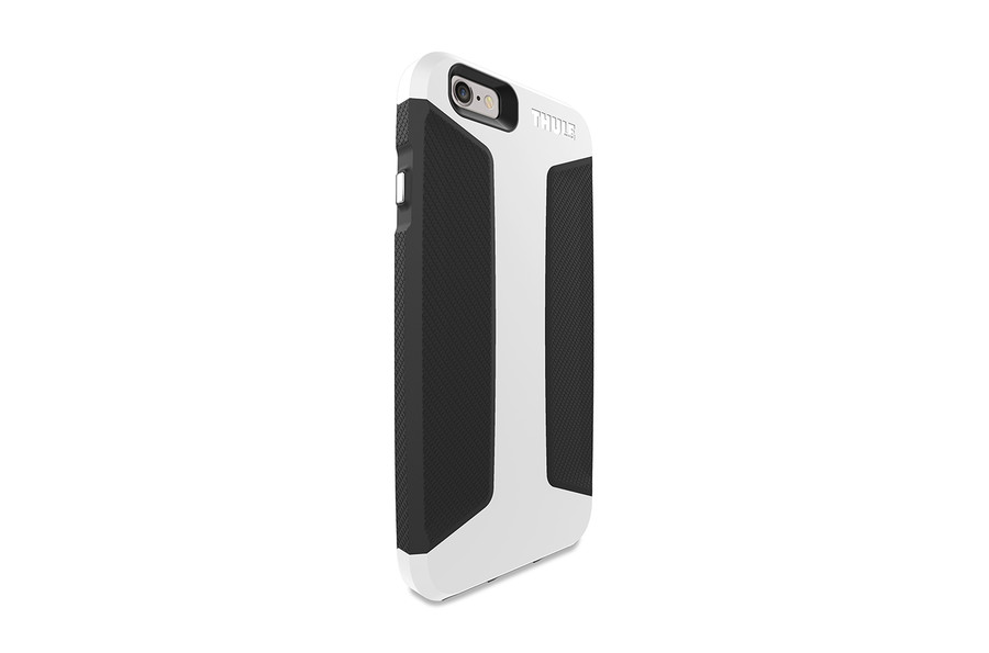 TAIE-4125 Thule Atmos X4 iPhone® 6 Plus Case