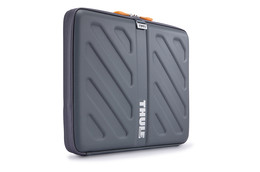 Thule Gauntlet MacBook Pro® Sleeve 13""